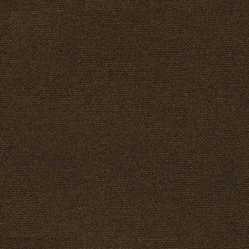 Bohemia Dark-brown