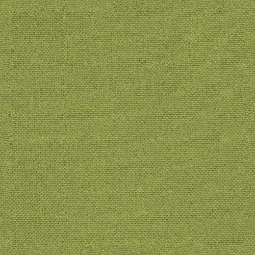 Bohemia Light-green